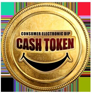 CashToken